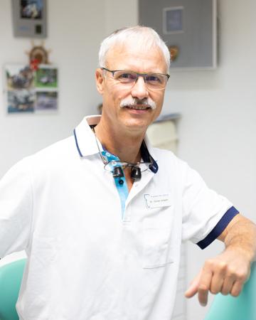<b>Dr. Jochen Schmidt</b>